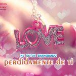 Frases-para-enamorados-2-150x150.jpg