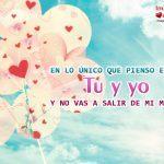 Frases-para-enamorados-6-150x150.jpg