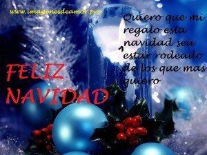 Velas-navideñas_azul2-300x225.jpg