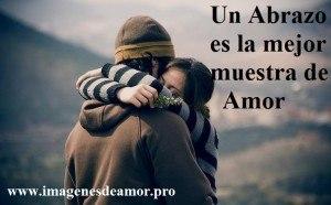 abrazos-enamorados-300x186.jpg