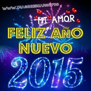 amor-feliz-ano-nuevo-2015-fiesta-300x300.jpg