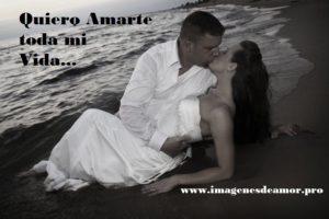 amor_4ever-300x200.jpg