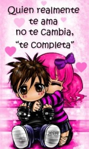 Imagen Con Frase De Amor Para Tu Celular