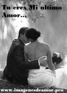 amor_x100pre-217x300.jpg