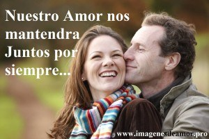 Imágenes De Amor Juntos Por Siempre Con Frases Románticas