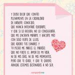 carta_para_el_amor_de_mi_vida-01-150x150.jpg