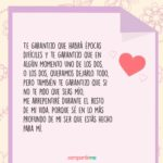 carta_para_el_amor_de_mi_vida-02-150x150.jpg