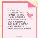 carta_para_el_amor_de_mi_vida-03-150x150.jpg