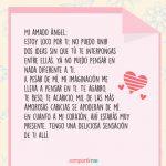 carta_para_el_amor_de_mi_vida-05-150x150.jpg
