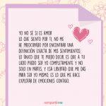carta_para_el_amor_de_mi_vida-06-150x150.jpg