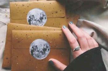 cartas de amor sobre