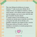 cartas_de_amor_para_mi_novio-03-150x150.jpg
