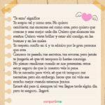 cartas_de_amor_para_mi_novio-04-150x150.jpg