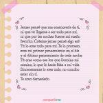 cartas_de_amor_para_mi_novio-05-150x150.jpg