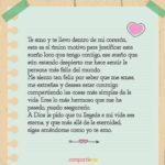 cartas_de_amor_para_mi_novio-07-150x150.jpg