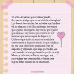 cartas_de_amor_para_mi_novio-09-150x150.jpg