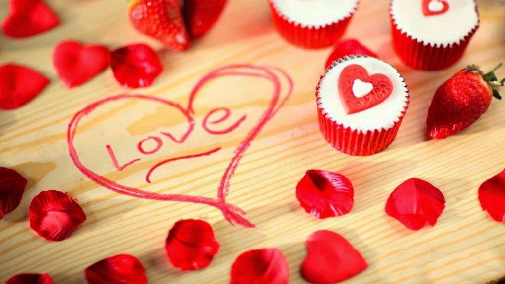 corazon-chocolate-1024x576.jpg