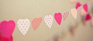 corazon-colgador-300x132.jpg