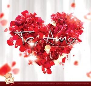 corazon-de-petalos-rosas-300x283.jpg