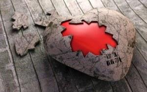 corazon-de-piedra-san-valentin-300x187.jpg