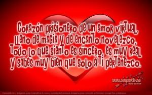 corazon-grande-frase-amor-7-300x187.jpg