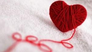corazon-hilos-300x169.jpg
