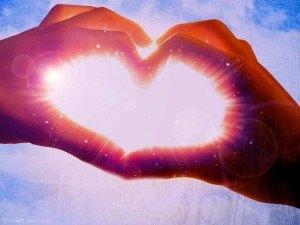 corazon-luminoso-300x225.jpg