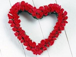 corazon-rosas-300x225.jpg