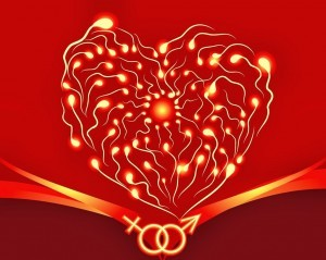 corazon-sexual-300x239.jpg