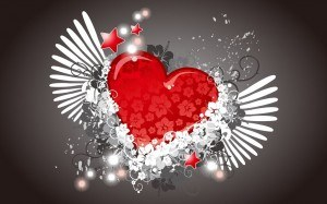 corazones-de-amor-300x187.jpg