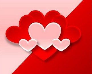 corazones imagenes gratis de amor