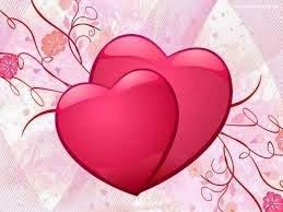 corazones-rosas-enamorados.jpg
