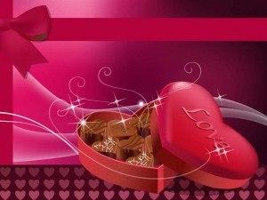corazonesamor-24-300x225.jpg