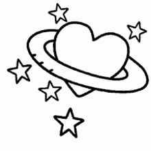 dibujos de amor para dibujar