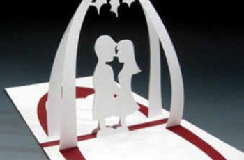 diseños de invitaciones boda 7