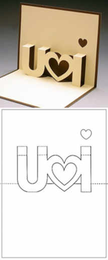 diseños de invitaciones boda 9