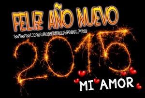 feliz-ano-nuevo-2015-fuegos-mi-amor-300x203.jpg