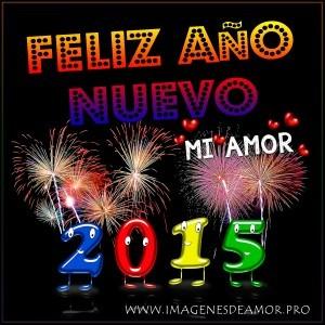 feliz-ano-nuevo-2015-mi-amor-300x300.jpg