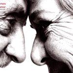 fotos-con-mensajes-de-amor-2-150x150.jpg