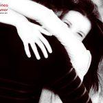 fotos-con-mensajes-de-amor-8-150x150.jpg