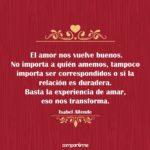 frases_celebres_de_amor-01-150x150.jpg