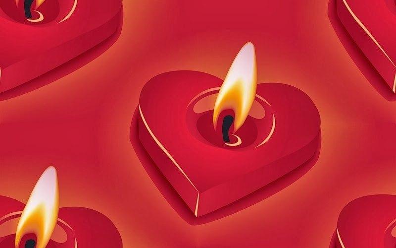 fuego-corazones.jpg