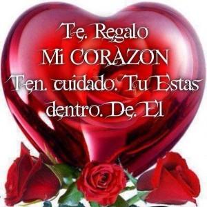 imagen-amor-corzon-300x300.jpg