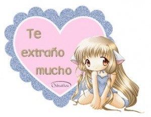 imagendemucho-amor-300x233.jpg