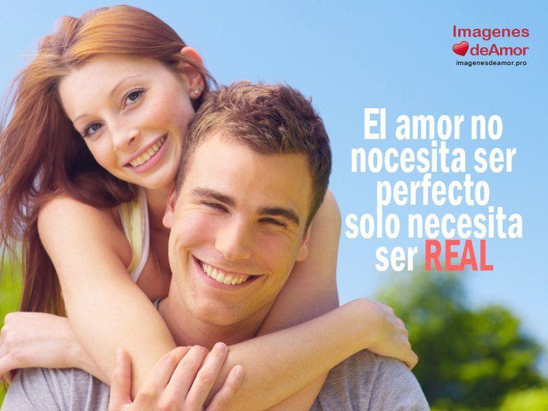 imagenes-amor-real-no-perfecto.jpg