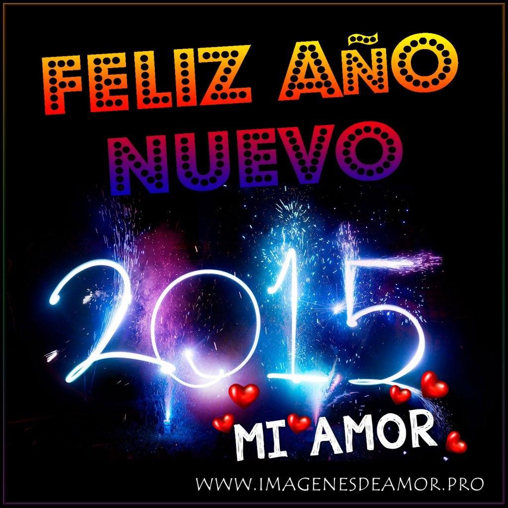 imagenes-ano-nuevo-2015-mi-amor-1024x1024.jpg
