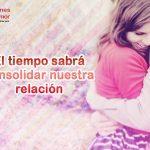 imagenes-con-frases-de-peleas-y-reconciliaciones-de-amor-2-150x150.jpg