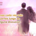 imagenes-con-frases-de-peleas-y-reconciliaciones-de-amor-9-150x150.jpg