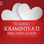 imagenes-con-frases-romanticas-5-150x150.jpg