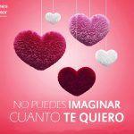 imagenes-con-frases-romanticas-6-150x150.jpg